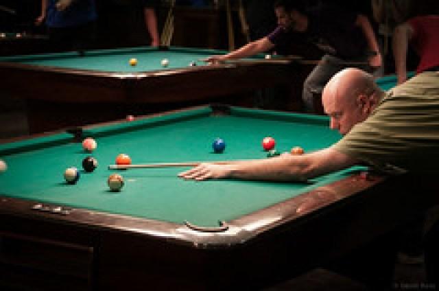 Willow Billiards - Hoboken-Masters-2012-Saturday-Night-87.jpg