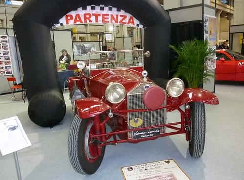 Automotoretro 2012 026