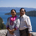 """20140323-Lake Tahoe-149.jpg • <a style=""""font-size:0.8em;"""" href=""""http://www.flickr.com/photos/41711332@N00/13428534015/"""" target=""""_blank"""">View on Flickr</a>"""