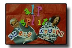 ALP split 2012