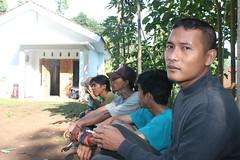 "Pendakian Sakuntala Gunung Argopuro Juni 2014 • <a style=""font-size:0.8em;"" href=""http://www.flickr.com/photos/24767572@N00/27092544201/"" target=""_blank"">View on Flickr</a>"