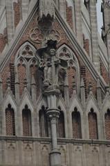"Catedral de la Plata • <a style=""font-size:0.8em;"" href=""http://www.flickr.com/photos/76041312@N03/6860567934/""  on Flickr</a>"