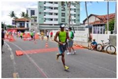 O objetivo dos trabalhos é coibir os abusos e desrespeitos às normas municipais. Foto: Laila Santana/Pref.Olinda