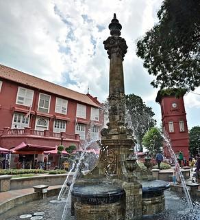 malacca - malaisie 2