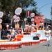 LA Weho Gay Pride Parade 2012 75