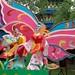 Misssouri Botanical Garden Dragon Festival 2012 51