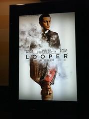 #Looper #9/28/12