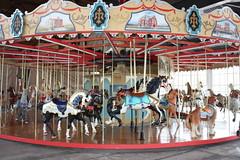 Carousel VI