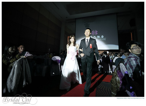 20120324_Collection_0045