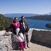 """20140323-Lake Tahoe-167.jpg • <a style=""""font-size:0.8em;"""" href=""""http://www.flickr.com/photos/41711332@N00/13428771643/"""" target=""""_blank"""">View on Flickr</a>"""