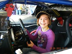 """races-kids-clare-vale-4 • <a style=""""font-size:0.8em;"""" href=""""http://www.flickr.com/photos/23634100@N06/7344745544/"""" target=""""_blank"""">View on Flickr</a>"""