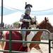 Renaissance Pleasure Faire 2012 065