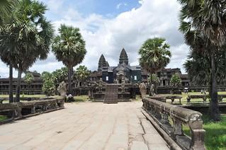 angkor - cambodge 2014 49