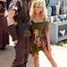 Renaissance Pleasure Faire 2012 010