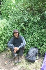 "Pendakian Sakuntala Gunung Argopuro Juni 2014 • <a style=""font-size:0.8em;"" href=""http://www.flickr.com/photos/24767572@N00/26887660810/"" target=""_blank"">View on Flickr</a>"