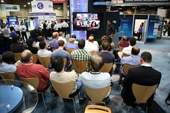Interop 2012 Expo