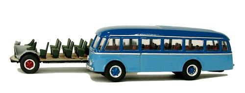 I.V. Fiat 626 1-87