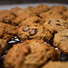 "May 15 -- Chocolate Chip • <a style=""font-size:0.8em;"" href=""http://www.flickr.com/photos/7983687@N06/7207179402/"" target=""_blank"">View on Flickr</a>"