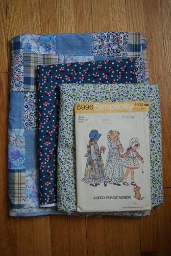 today's fabrics w_1973 pattern