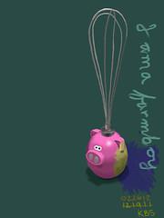 022612 Pig Wisk Farm Boy