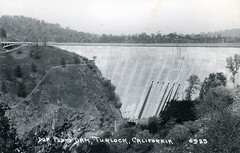[CALIFORNIA-A-0021] Don Pedro Dam