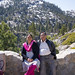 """20140323-Lake Tahoe-183.jpg • <a style=""""font-size:0.8em;"""" href=""""http://www.flickr.com/photos/41711332@N00/13428862303/"""" target=""""_blank"""">View on Flickr</a>"""