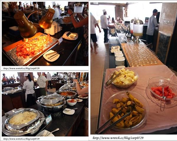buffet2.jpg