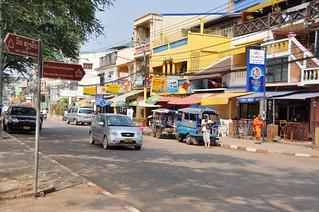 vientiane - laos 6