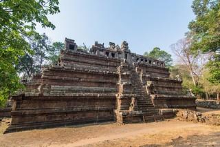 angkor - cambodge 2016 16