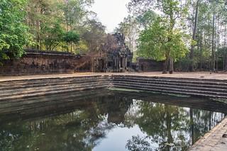 angkor - cambodge 2016 18