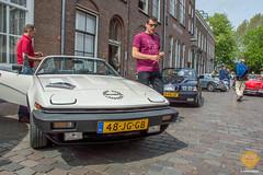 Zoetermeer oldtimerdag-71