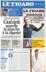 lefigaro-cover-2012-03-23