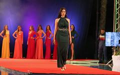 miss-hrvatske-za-miss-svijeta-16