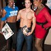 Sassy Red White and You With Philip Fusco 086