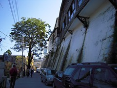 Inde 2008 - Mussoorie - Uttarakhand