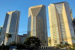 São Paulo - Brooklin Novo: Centro Empresarial ...