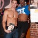 Sassy Red White and You With Philip Fusco 095
