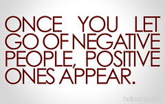 Once-you-let-go-of-negative