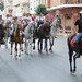 """2012-07-29-feria-almoradi-desfile-animales-tradicionales • <a style=""""font-size:0.8em;"""" href=""""http://www.flickr.com/photos/51501120@N05/7669692904/"""" target=""""_blank"""">View on Flickr</a>"""