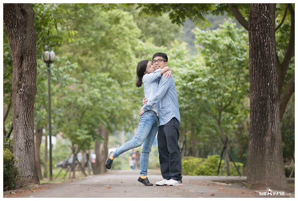 Season of Love_027