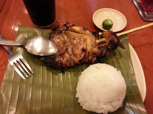 P2 Mang InaSal by Nishat A. Khan, on Flickr