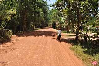 lac tonle sap - cambodge 2014 2