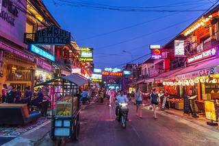 siem reap - cambodge 19