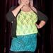 Star Spangled Sassy 2012 123