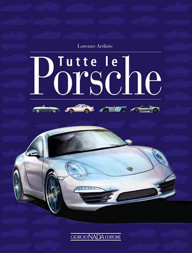 Tutte le Porsche-001