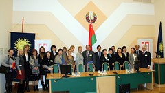 The_Evolution_of_Teacher_Training_International_Cooperation_and_Integration_Conference_4