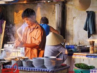 hoi an - vietnam 62