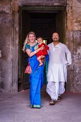 Shanay-annoprashon-2839