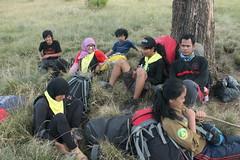 "Pendakian Sakuntala Gunung Argopuro Juni 2014 • <a style=""font-size:0.8em;"" href=""http://www.flickr.com/photos/24767572@N00/27093300351/"" target=""_blank"">View on Flickr</a>"