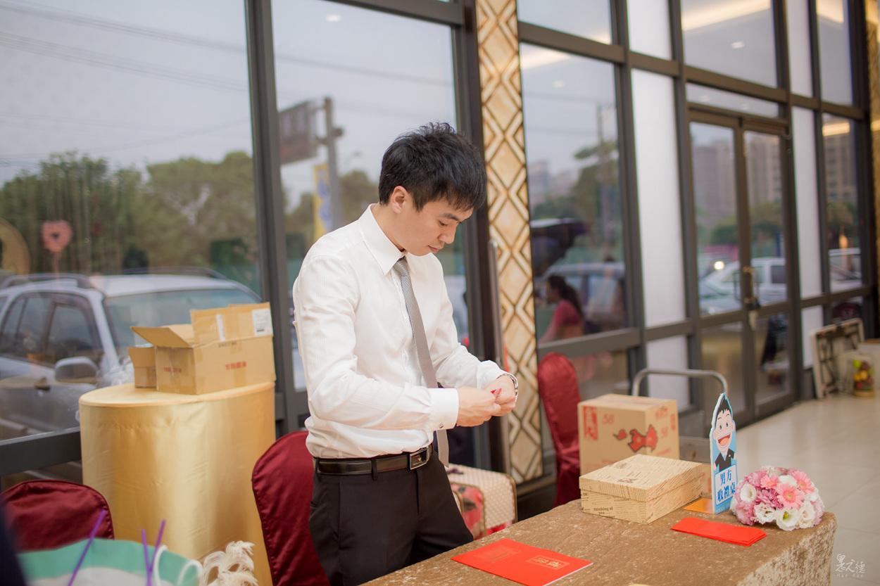台北婚攝推薦|高雄婚攝推薦